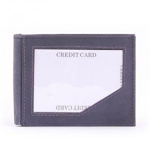 S. Belmonte kártyatartó kék MS2036